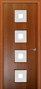 Дверь межкомнатная Рубикон - Рубикон С5