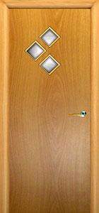 Дверь межкомнатная Премьера - С55