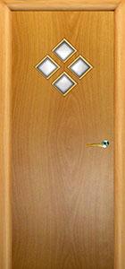 Дверь межкомнатная Премьера - С53