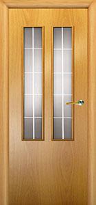 Дверь межкомнатная Классика - Классика 2 С28