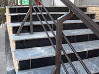Металлопластиковые конструкции в Асбесте