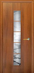 Двери межкомнатные «Классика» от 1380 руб