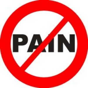Prolotherapy and Medical Marijuana Kill Pain?