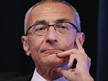 Podesta has helmed the Center for American Progress since the end of the Clinton administration, but is now facing fresh criticism after comparing the GOP to a death cult