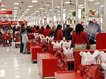 Millions of Target customers may have lost their credit card information to a group of cyber hackers who infiltrated credit card machines at Target nationwide