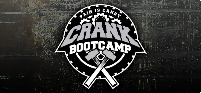 crank-boot-camp