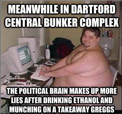edp dartford bunker