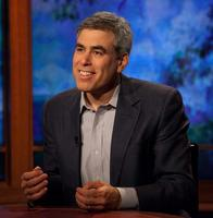 Jonathan Haidt on Bill Moyers show