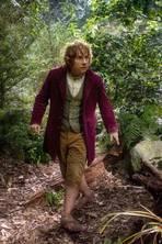 Is Bilbo Baggins a girl?