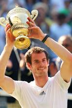 Was 2013 a better year for sport than 2012?