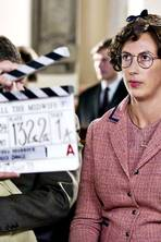 Call the Midwife - a special delivery