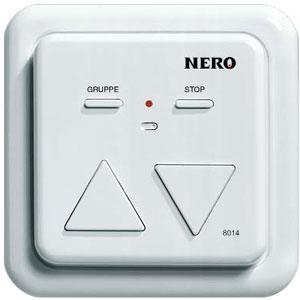 Nero 8013