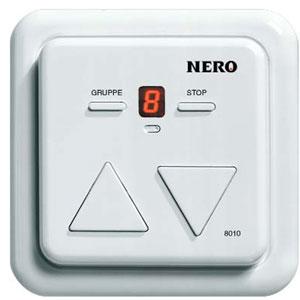 Nero 8010