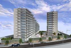 Inversi�n Inmobiliaria