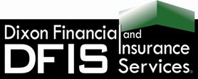 Dixon Financial and Insurance Services