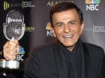 Casey Kasem's wife and one of his daughters have reached a settlement that ends a bid to place the ailing radio personality in a conservatorship
