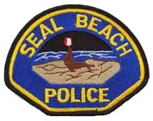 seal beach police department jail