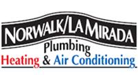 Norwalk La Mirada Plumbing Heating and Air Conditioning