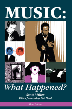 music-what-happened-book-cover