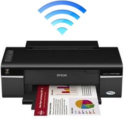 airprint-wireless-printers