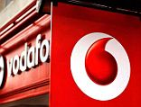 Corporation Tax row: Vodafone admitted it paid little or not Corporation Tax in the UK yesterday