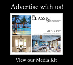 advertise_ad