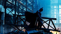 100 Greatest Batman Moments Of All Time