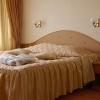 Люкс Каприз (гостиница Академическая) фото 1