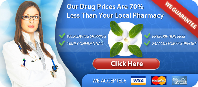 Cheap Oxycontin No Prescription No Membership
