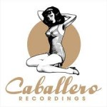 Caballero Recordings