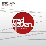 Red Eleven Recordings