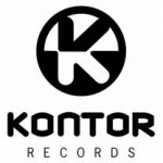 Kontor Records