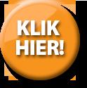 klikhier_nl1, stoppenmetroken banner, hetjuistedieet.nl