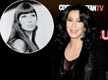 """Cher attends """"Burlesque"""" premiere at Callao cinema on December 9, 2010"""