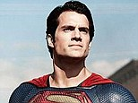 'Manly' men such as Superman's Henry Cavill are more likely to get colds and flu as their immune systems aren't as effective at fighting viruses, scientists claim