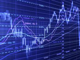 forex 6 Guide to Forex Quotes