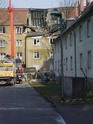 2001: Karl-Theodor-Straße