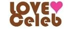 Love Celeb 比基尼專賣店