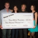 Keith Urban Makes a Big Donation to Navy SEAL Foundation