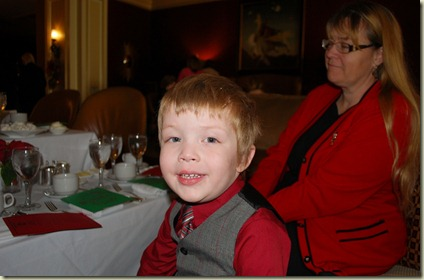 Teddy Bear Tea 2012 Kyle (1024x656)