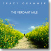Tracy Grammer: The Verdant Mile