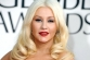 Christina Aguilera Joins Maroon 5 on New Single