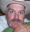 View Profile for Cowboyroper_1