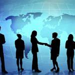 Jasa Pembuatan Web Company Profile