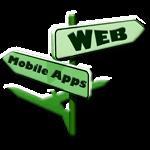 Jasa Pembuatan Aplikasi Berbasis Website