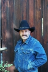 View Profile for IdahoWrangler