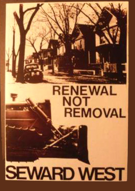 renewal_not_removal-277x416
