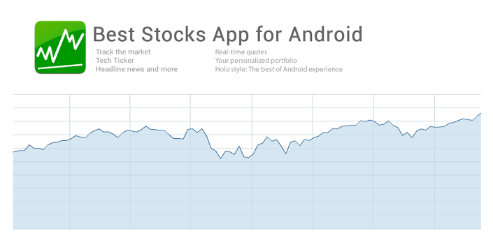 Stocks-realtime stock quotes