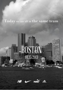 Boston-2013-Never-Forget