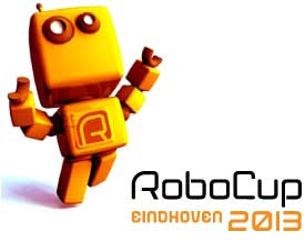 example_robocup_2013